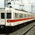Yotsugi_5101_23t