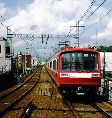 Koganecho_2068_01a