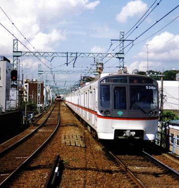 Koganecho_5311_43t