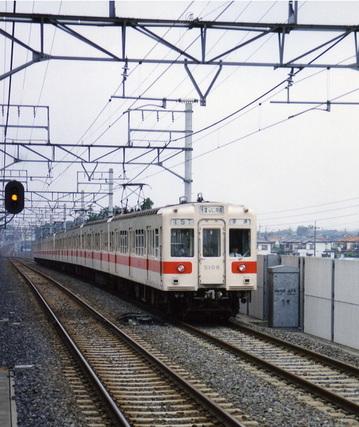 Oomachi_5108_15t