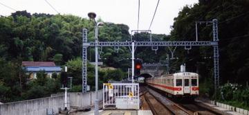 Tunnel_tomioka
