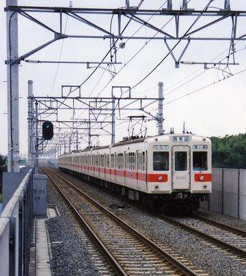 Oomachi_15t_19940531