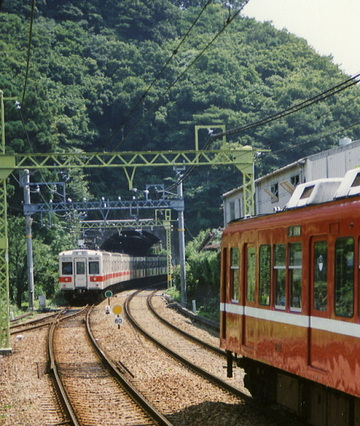 Jimmuji_5101_21t_3rail_2
