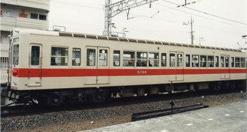 199503_oowada_5096