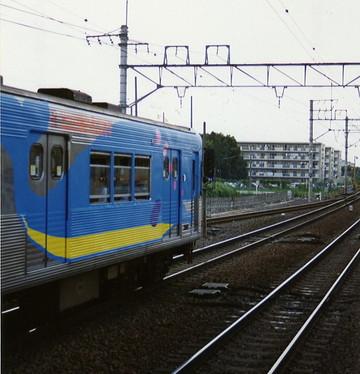 Sengendai_3056_b