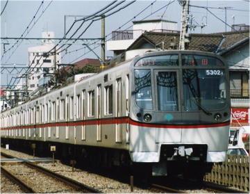 Kojiya_1995_5302