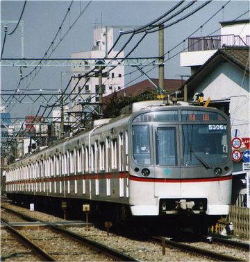 Kojiya_1995_5306